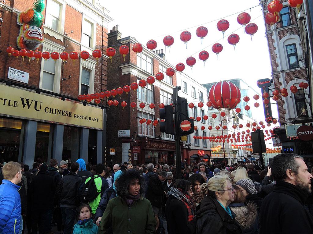 china-town-london