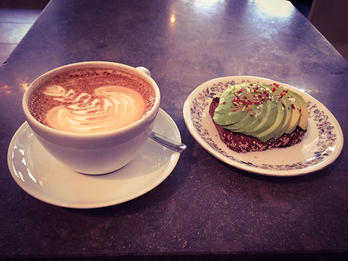 frukost-kaffeverket