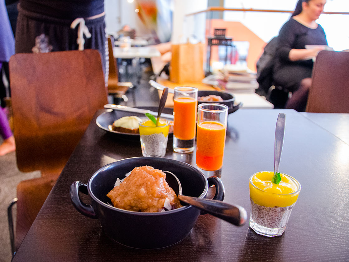 frukost-yogayama