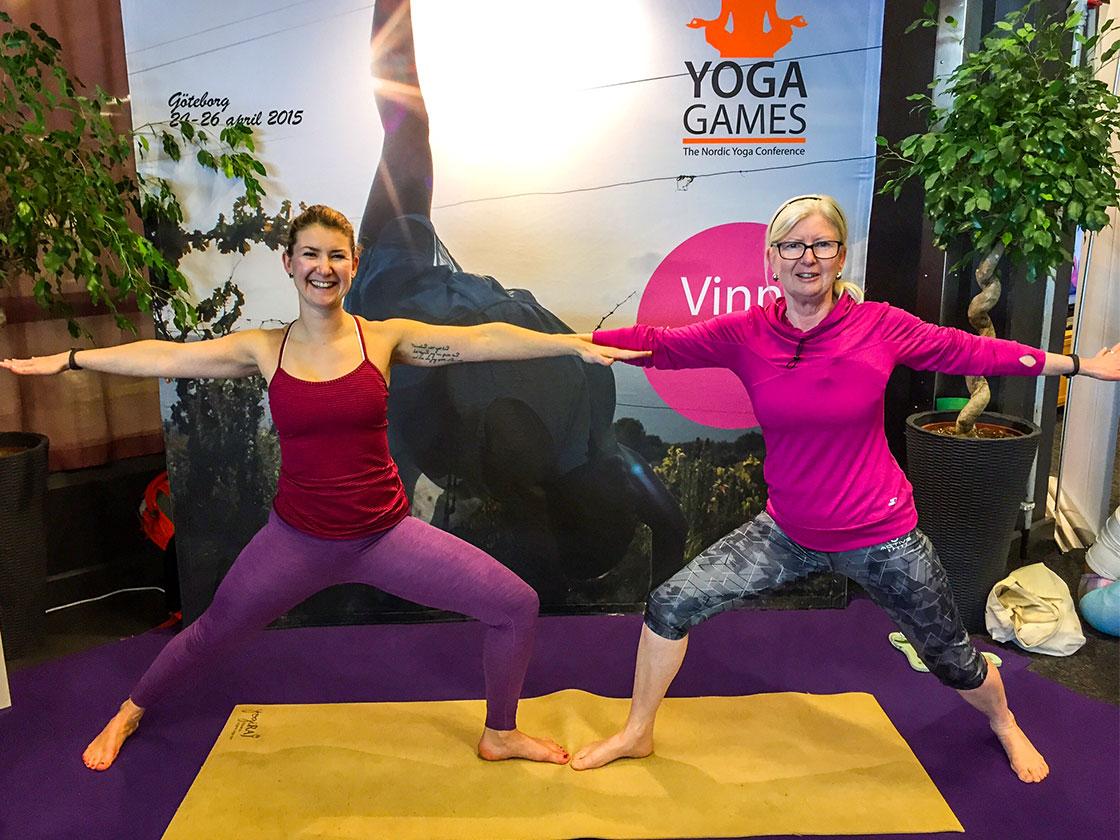yogagames-mamma-jeanna