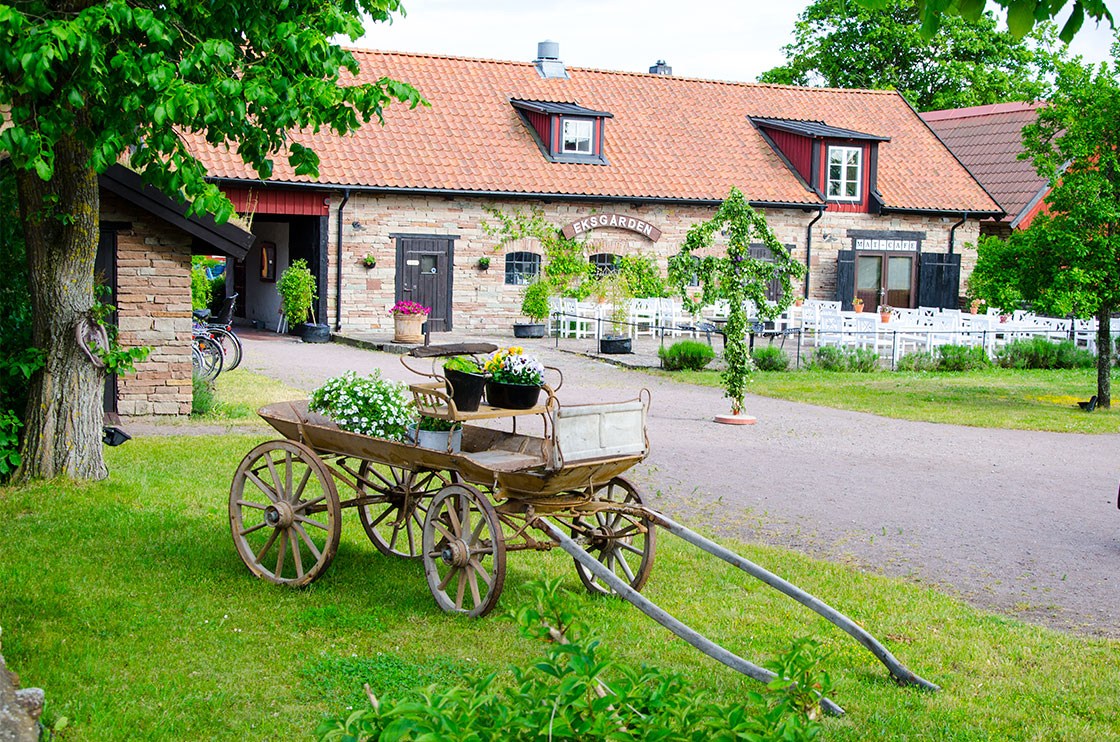 oland-midsommar